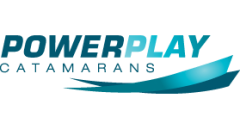 Power Play Catamarans